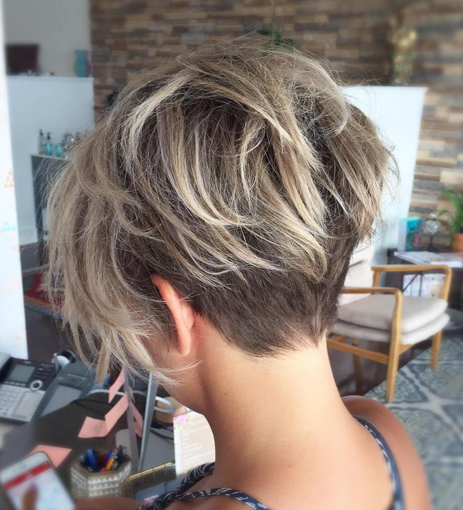 hairstyles for over 50 fine hair1