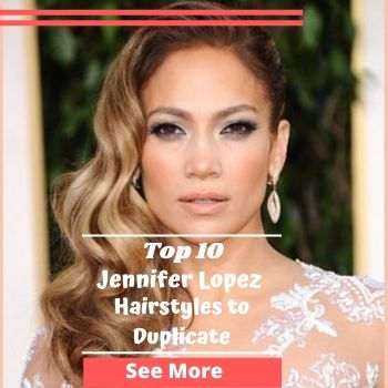 styleluxs / jlo hair salon