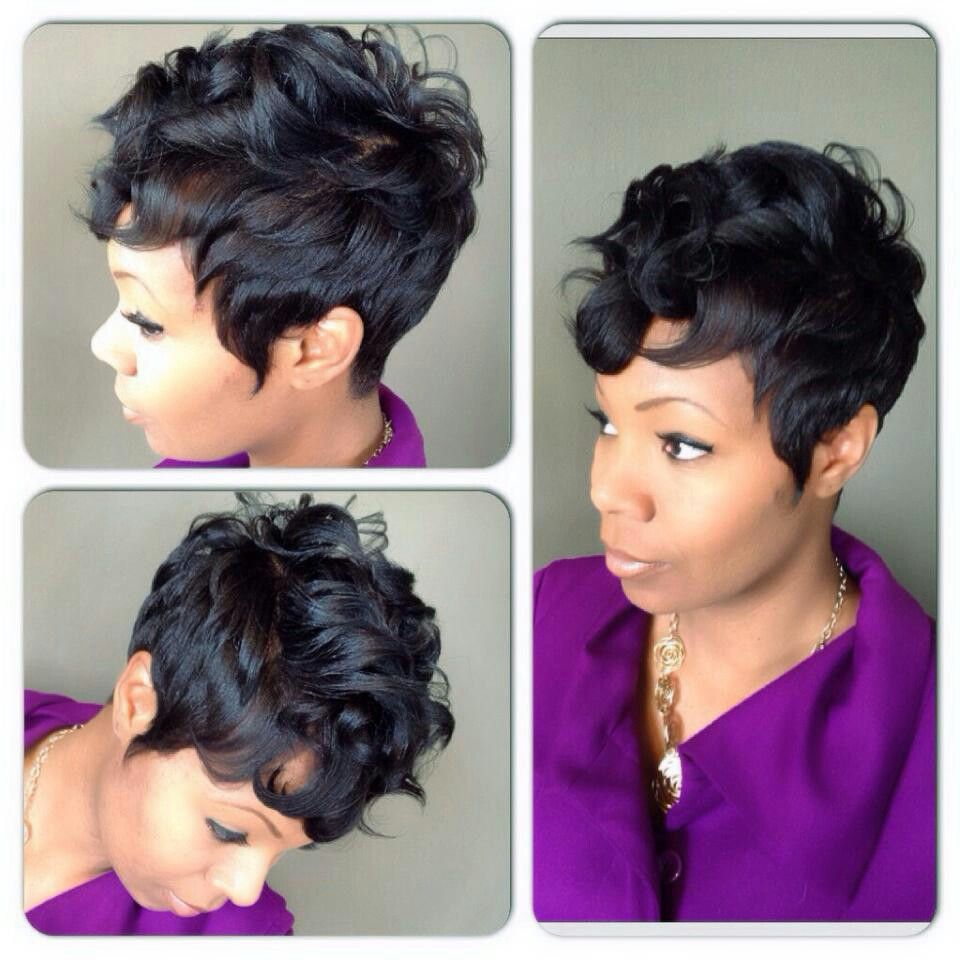 how to do 27 piece hairstyles