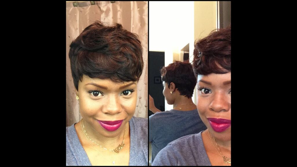 Styles By Toccara Yes Thats A 27 Piece 773 320 3860 Yelp via yelp.com